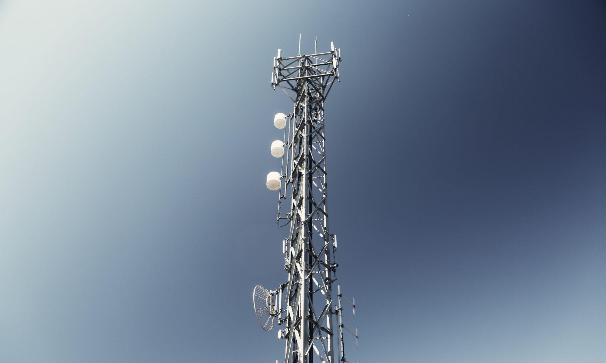 Reality Telecom